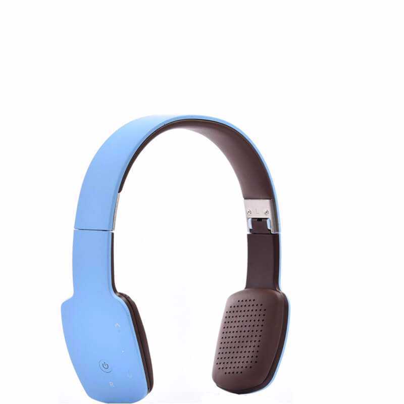 BH001 Wireless Bluetooth Headphone