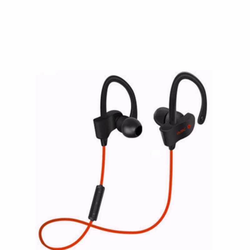 BE002 Wireless Bluetooth  Headphones